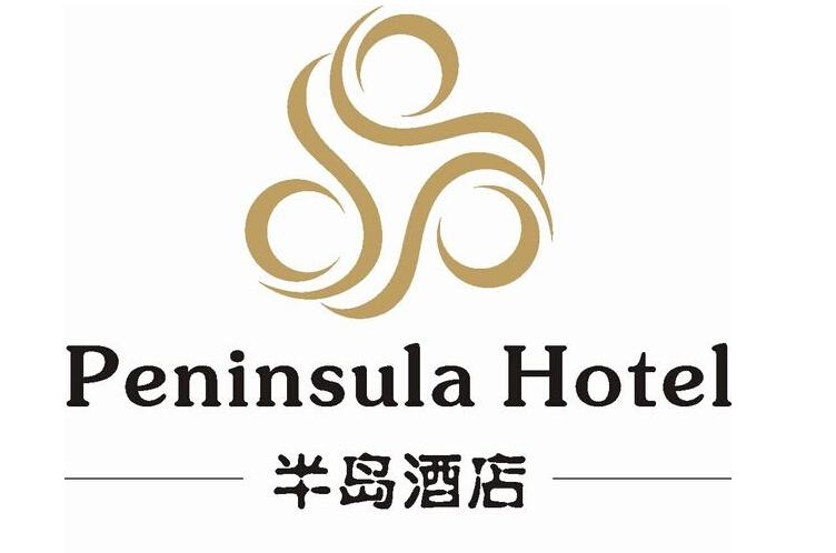 宾馆牌子设计图片