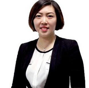 王婷担任青岛金沙滩希尔顿酒店商务发展总监
