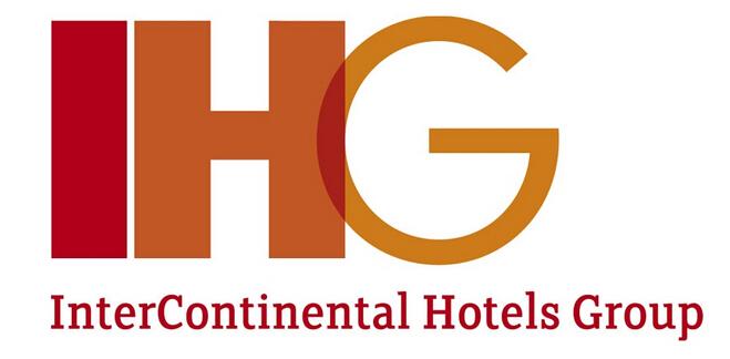 logo logo 标志 设计 矢量 矢量图 素材 图标 659_324